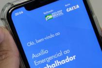 Ministério cancela antecipação de 2ª parcela de auxílio emergencial