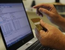 Compras por aplicativos têm alta de 30% durante pandemia