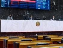 Decreto mantém estado de calamidade pública em Minas