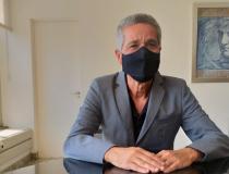 Crea-MG tem araxaense reeleito para presidência