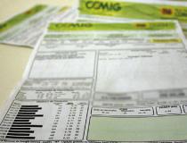 Campanha de negociação de débitos da Cemig foi prorrogada