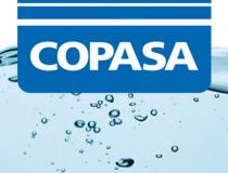 Copasa retoma atendimentos presenciais em 55 municípios