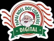 Saiba como adotar cartinhas do 'Papai Noel dos Correios',  que este ano será digital