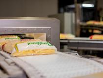 Empresa de Batata Pré-Frita investe R$ 700 milhões na criação da terceira planta industrial na região