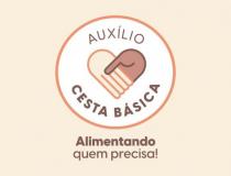 Prefeitura de Araxá lança projeto social para auxiliar mais afetados pela pandemia