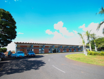 Aeroporto de Araxá recebe certificação de segurança da Anac