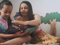 Pessoas que transformam: CBMM lança novo vídeo e valoriza protagonistas locais