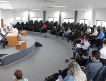 Cirurgias eletivas serão retomadas em Araxá e órgãos de fiscalização interditarão bares que descumprirem protocolos para contenção da Covid-19