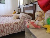 Famílias acolhem crianças e adolescentes em situação de risco em Araxá