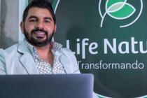Contratações para nova fábrica da Life Natural começam em setembro