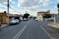 Trânsito fica parcialmente interditado nas ruas Rio Branco e Carvalho Lopes neste fim de semana; confira os trechos