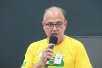 Vereadores apresentam demandas da população na última Reunião de agosto