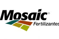 Empresa de fertilizantes Mosaic está presente na plataforma Agrofy