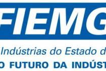SENAI-MG ainda tem mais de 6 mil vagas para o Trilhas de Futuro