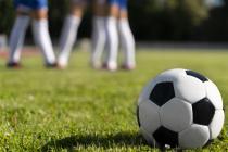 Projeto de Futebol Feminino está com inscrições abertas em Araxá