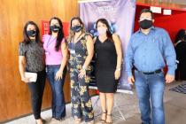 Prefeitura de Araxá é parceira da Semana de Tecnologia, Educação e Inovação